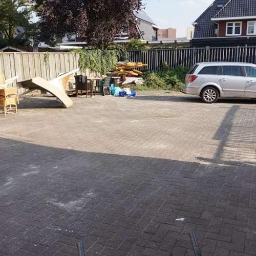Foto #be03b27f-2b89-4a8f-a9de-eae49aee46f5 Studio Boddenkampstraat Enschede
