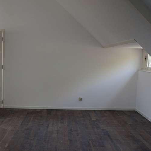 Foto #fe1e56f9-c46b-4f24-9700-37dafdfc8cfa Studio Boddenkampstraat Enschede