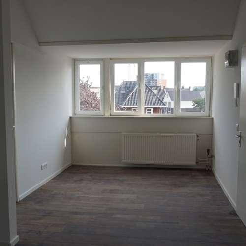 Foto #0de18e38-1d36-45d5-8b91-380a0db4b3bd Studio Boddenkampstraat Enschede