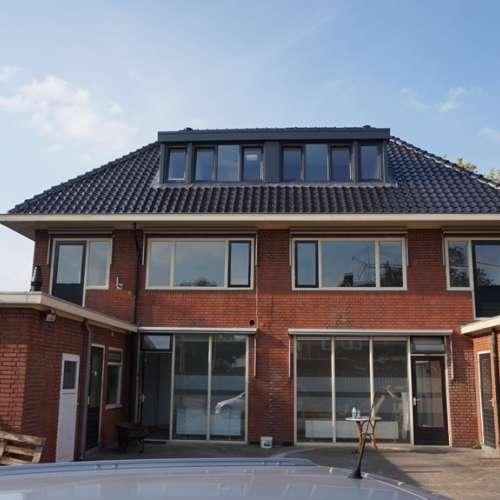 Foto #73f73e13-00e0-4f95-bace-0de822037173 Studio Boddenkampstraat Enschede