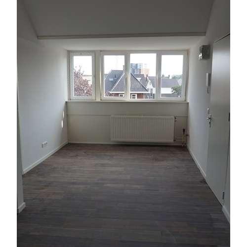 Foto #9160b2f3-4e6f-4638-b455-59fa84e3c80b Studio Boddenkampstraat Enschede