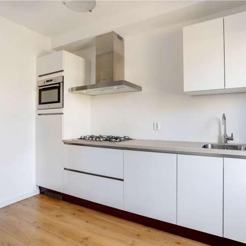 Foto #c3ad7893-7c9d-444f-b4ea-0b7cb16b750c Appartement Arlonstraat Den Bosch