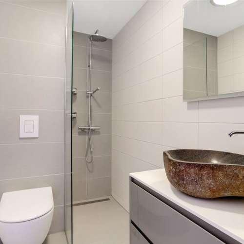 Foto #6a744dd7-1fde-4c01-9dc7-c052b698b839 Appartement Arlonstraat Den Bosch
