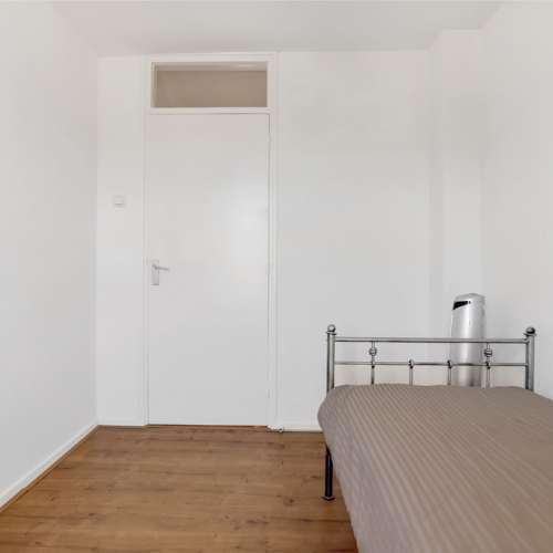 Foto #65fc041e-650c-4e51-a934-f164e3d8960a Appartement Arlonstraat Den Bosch