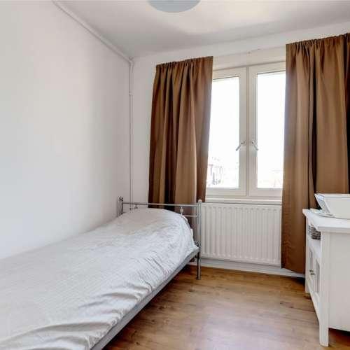 Foto #4f9e4b60-495f-4be0-8da9-318488f4c622 Appartement Arlonstraat Den Bosch