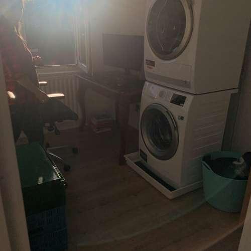 Foto #81393d9f-0832-490f-8fed-7bf47a8227e6 Appartement Arlonstraat Den Bosch