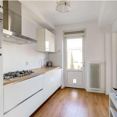 Foto #e02cdb84-36a3-4d93-8e37-ef206ed90629 Appartement Arlonstraat Den Bosch