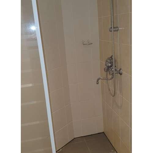 Foto #f641fa6b-2499-4d55-9b0f-460b6615aaf1 Appartement Fransestraat Nijmegen
