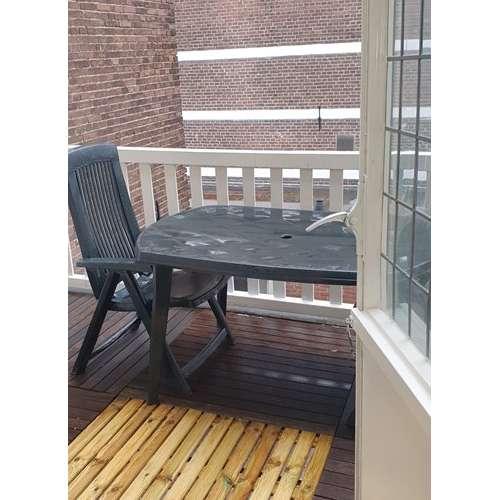 Foto #51c13946-9817-42b1-9a66-70130f1ede72 Appartement Fransestraat Nijmegen