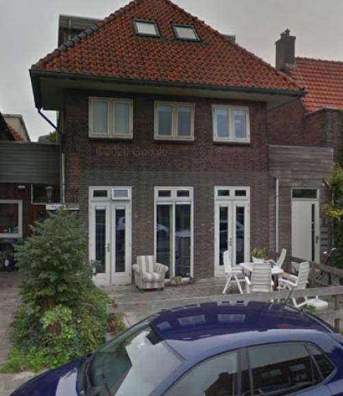 Foto #d4aaa498-b7e7-458f-9c88-8245f800ca99 Huurwoning Van Leeuwenhoekstraat Leeuwarden