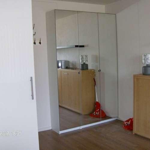 Foto #04accf28-05a8-4056-83f8-58c8549c0438 Appartement Volthebrink Enschede