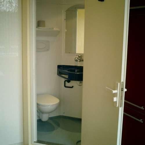Foto #90c38051-e621-41f3-9897-e1e88bf99160 Appartement Volthebrink Enschede
