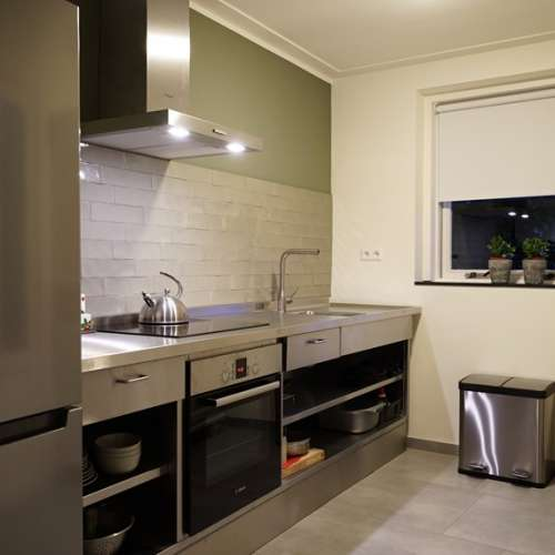 Foto #51d83290-7e70-437b-8b30-08a279020833 Appartement Willibrordusweg Didam