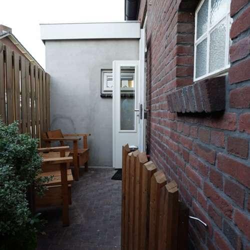 Foto #e6b7141b-e258-46bb-a677-51decac8f715 Appartement Willibrordusweg Didam