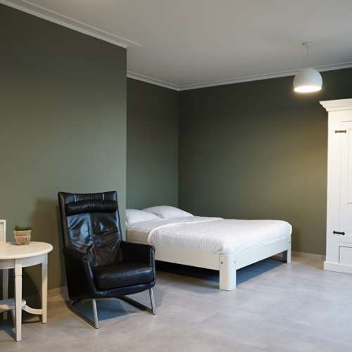 Foto #ad5d8979-f6f1-454c-9574-7d71d97eb0c5 Appartement Willibrordusweg Didam