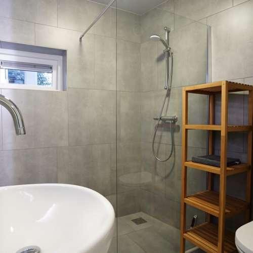 Foto #e064572e-e1b1-415c-a920-6490ba3799bc Appartement Willibrordusweg Didam