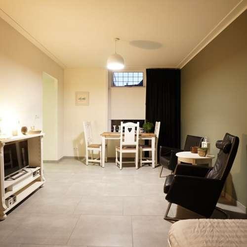 Foto #ecb4b5f3-4a4e-4cd6-88bb-3c5457170183 Appartement Willibrordusweg Didam