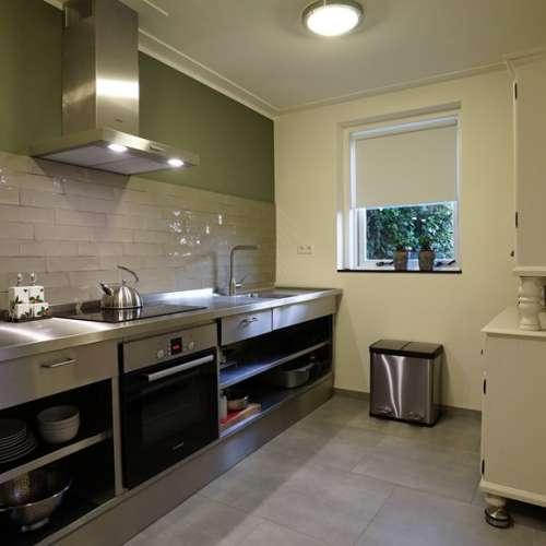 Foto #da55a1e2-aaa3-4979-908c-c1e4e7120f4e Appartement Willibrordusweg Didam