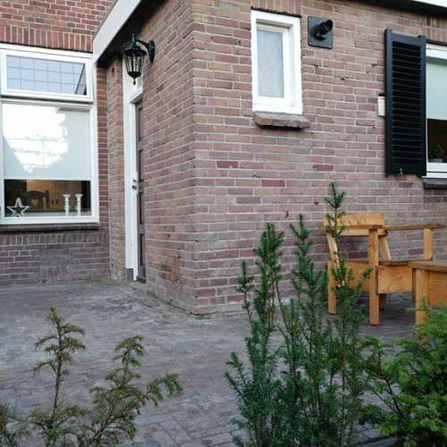 Foto #3d8b2ea3-3d7c-46a7-a0fb-a2048174b2c5 Appartement Willibrordusweg Didam
