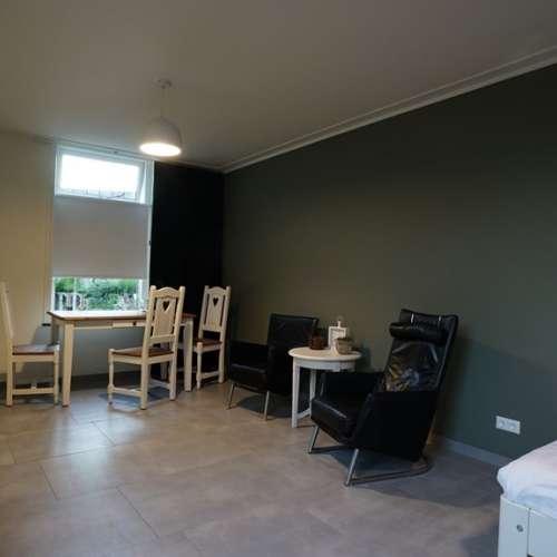 Foto #e8145d41-eb4d-49c5-8996-baa894a2b0d4 Appartement Willibrordusweg Didam