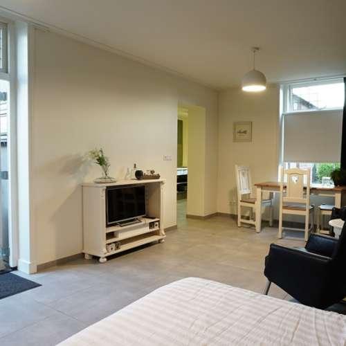 Foto #4bc78c85-c868-48a8-9671-584b1d577537 Appartement Willibrordusweg Didam