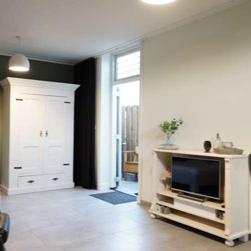 Foto #28f1fa4b-4647-4e7c-bad1-7bac9440243f Appartement Willibrordusweg Didam