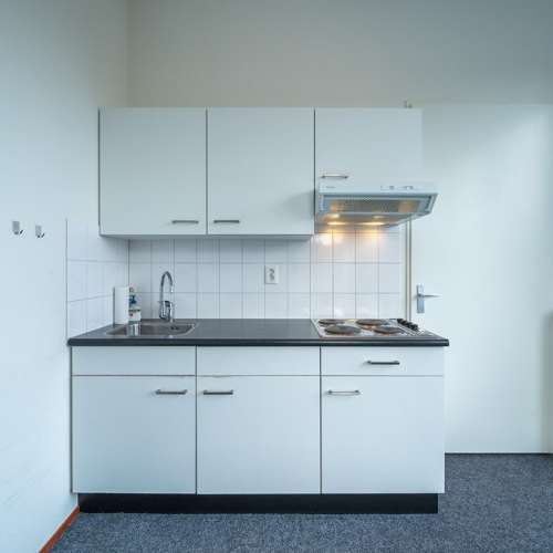 Foto #ab3d3377-f0de-463b-a719-fee095c413fd Appartement Eerste Oude Heselaan Nijmegen
