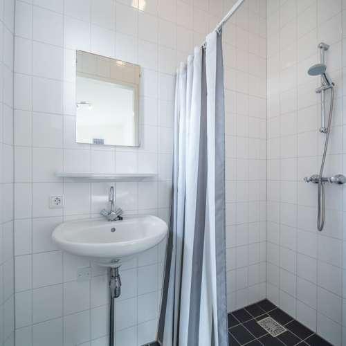 Foto #2066bf30-a7b1-49ee-a2b9-f0262b1e7826 Appartement Eerste Oude Heselaan Nijmegen