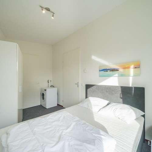 Foto #98c8563a-db79-4999-bd83-f004140eb2ff Appartement Eerste Oude Heselaan Nijmegen