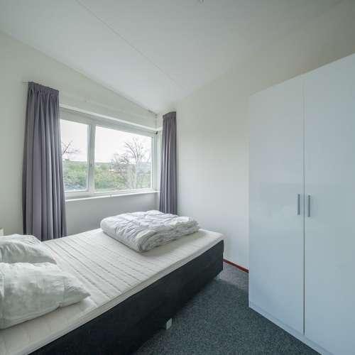 Foto #41c0c7e5-ecee-4f65-a104-2441079a8665 Appartement Eerste Oude Heselaan Nijmegen