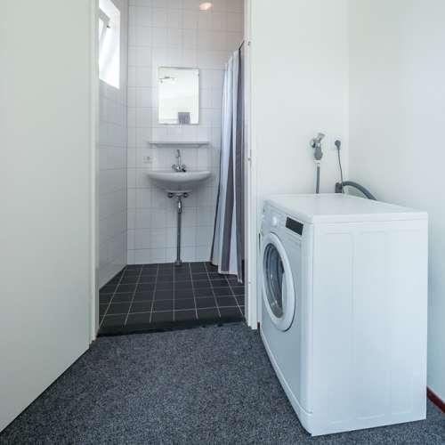 Foto #da1c527f-d33a-4fde-8584-19507c274f2e Appartement Eerste Oude Heselaan Nijmegen