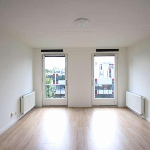 Foto #48b137e9-567e-4f85-a400-48115d5f1116 Studio Ina Boudier-Bakkerlaan Utrecht