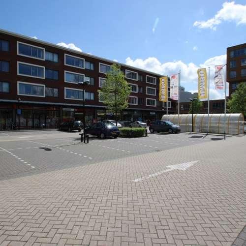 Foto #0c432a75-1e51-4cd7-95c2-1a16b3edd2f3 Studio Ina Boudier-Bakkerlaan Utrecht