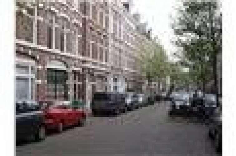 Foto #88c8255d-9a84-427c-a5cf-89276abdd8a1 Appartement Obrechtstraat Den Haag