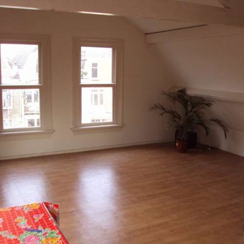 Foto #86012faa-5ffa-4c97-8f31-3fd77091dc1d Appartement Obrechtstraat Den Haag