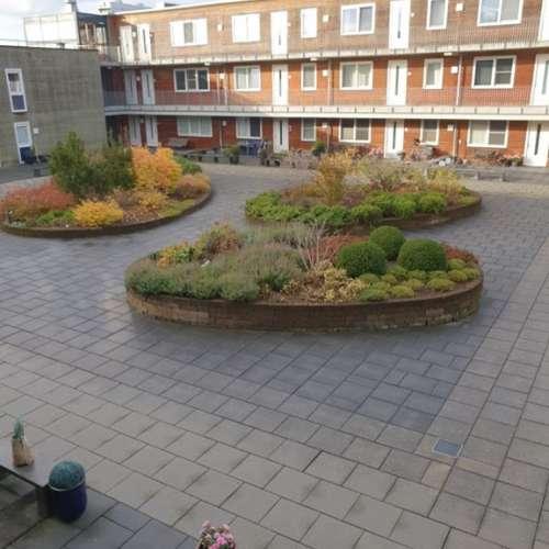 Foto #e7b29084-ada3-43ab-b181-b629816fa1cc Appartement Homberg Wijchen