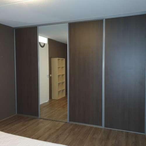 Foto #35c6f362-595a-4be4-889e-2453a3cf998c Appartement Homberg Wijchen