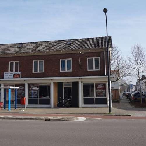 Foto #d74105c1-ee7c-49e9-8414-b21678f7a025 Kamer Kuipersdijk Enschede