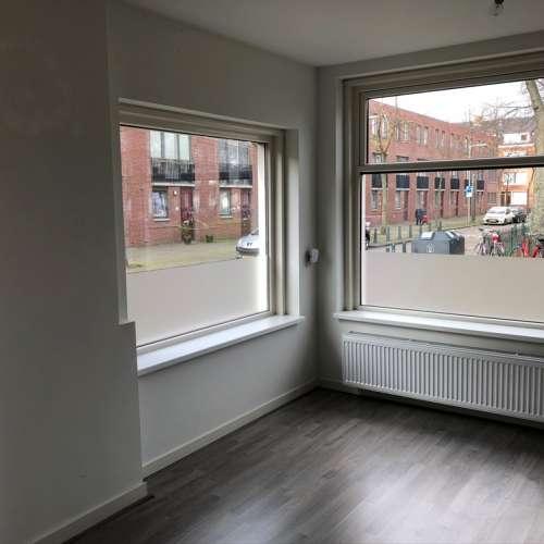 Foto #e4aac1cc-baed-42f8-8a08-ad6663f0322f Appartement Grieksestraat Rotterdam
