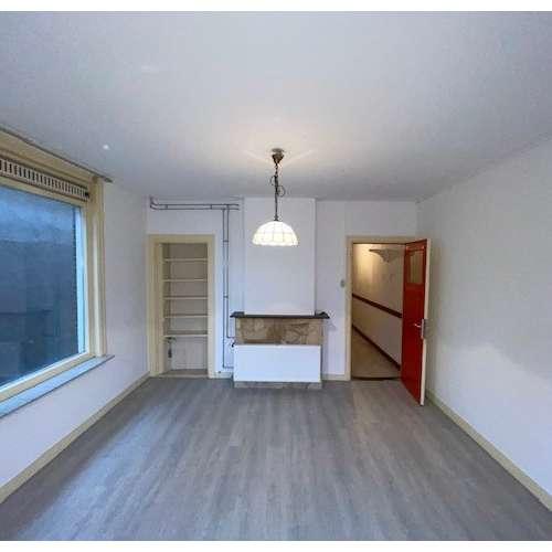 Foto #69cef03c-5b66-46e9-b4ec-c1cade1f67ee Appartement Graafseweg Nijmegen