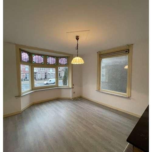 Foto #54a53868-0a9d-4e58-820a-8a861df145ef Appartement Graafseweg Nijmegen