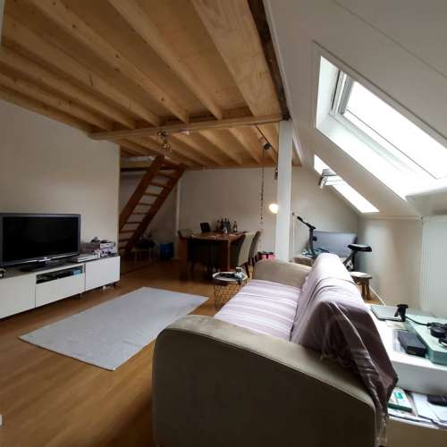 Foto #aebe657c-56f2-4232-a090-0f2d81a875cc Appartement Lindanusstraat Roermond