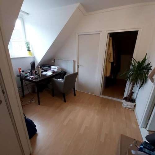 Foto #faa52e84-2668-4f6a-9faa-ee53edd98701 Appartement Lindanusstraat Roermond