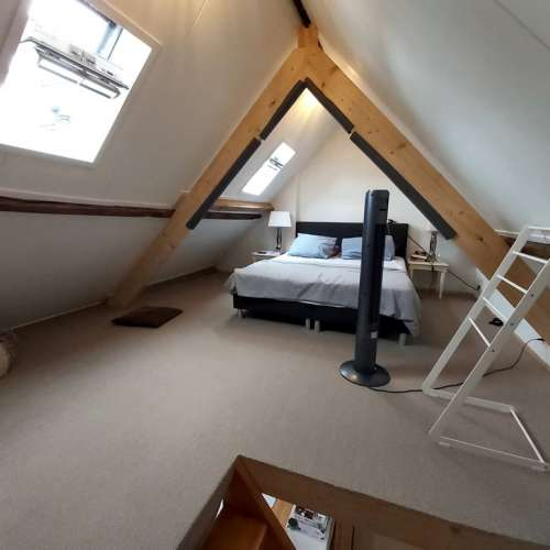 Foto #6a65509a-f382-454c-8948-0de0e0e52377 Appartement Lindanusstraat Roermond