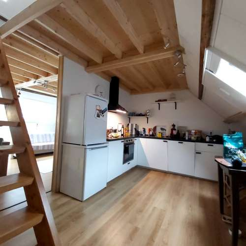 Foto #d13e3420-ab62-499d-9ea3-857de864815e Appartement Lindanusstraat Roermond