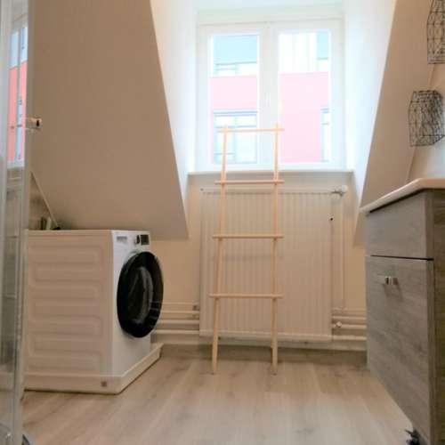 Foto #64f15b0c-ffcd-4d3a-be8e-8905d99f67cb Appartement Lindanusstraat Roermond