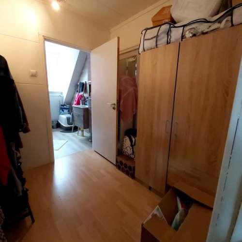 Foto #499fd843-7872-4d70-b2f2-79c2dbd10f77 Appartement Lindanusstraat Roermond