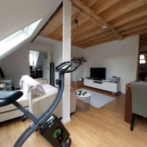 Foto #9b7af25d-5572-49d9-84d2-ac6b02993c19 Appartement Lindanusstraat Roermond