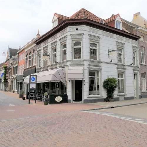 Foto #0761c3b5-b158-4282-a112-ec18d487a217 Appartement Lindanusstraat Roermond