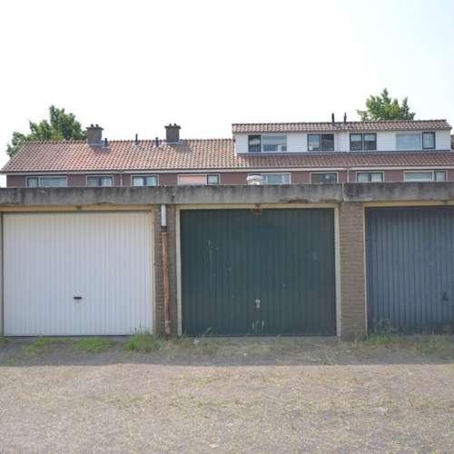 Foto #0a53fbbf-ef1c-49e0-867c-89028ca3524d Garage Mauritsplaats Dordrecht